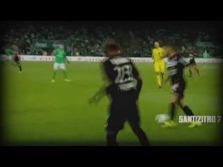 Hatem Ben Arfa Vs Saint-Étienne (Away) 27/09/2015