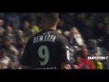 Hatem Ben Arfa Vs FC Nantes (Away) 30/04/2016