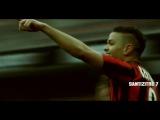 Hatem Ben Arfa - Amazing Solo Goal Vs Ajaccio (20/03/2016)