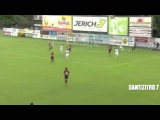 Hatem Ben Arfa Vs Beşiktaş (Pre-Season) 26/07/2015