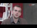 Що робити переселенцю коли він не може повертати раніше взятий кредит Донбас SOS