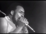 James Cotton Blues Band - Full Concert - 061573 - Winterland (OFFICIAL)