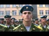 Виталий Леонов - ВДВ. ( Войска дяди Васи ).
