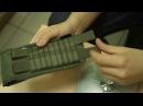 Подсумок Splav «для магазина Сайга 410х76 10-зарядный» мод.2