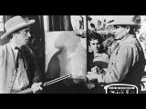 В 310 на Юму 310 to Yuma (1957) трейлер ENG