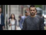 Видео к фильму «Одним меньше»