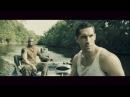 Универсальный солдат 4 2012 трейлер на русском