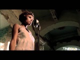 Oceana - Cry Cry Official Video HD
