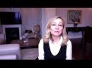 Татьяна Конкина Красивая речь и некрасивые жесты