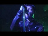 Kamelot-Center Of The Universe-Live In Japan