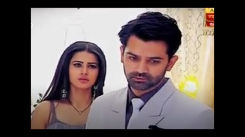 Iss Pyaar Ko Kya Naam Doon 3 : Chadni get to know about Advay's Dev truth : Upcoming Twist