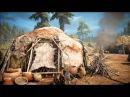 Far Cry Primal Stealth Kills (1080p60Fps)