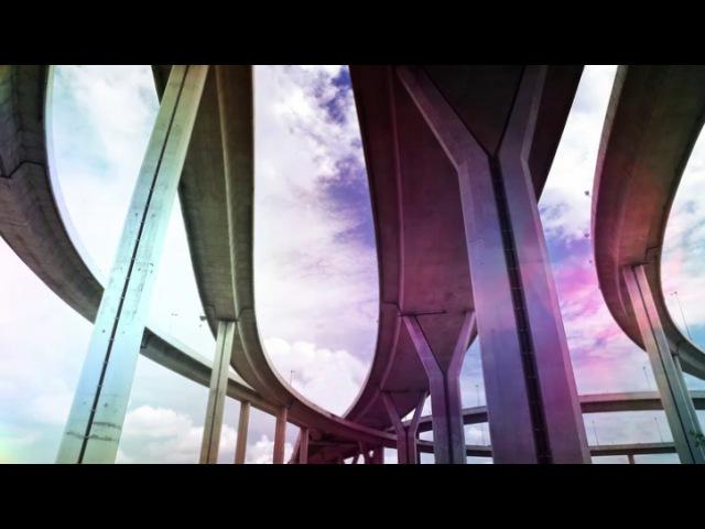 Ясновидец (2016) 107 jaskier - видео ролик смотреть на Video.Sibnet.Ru