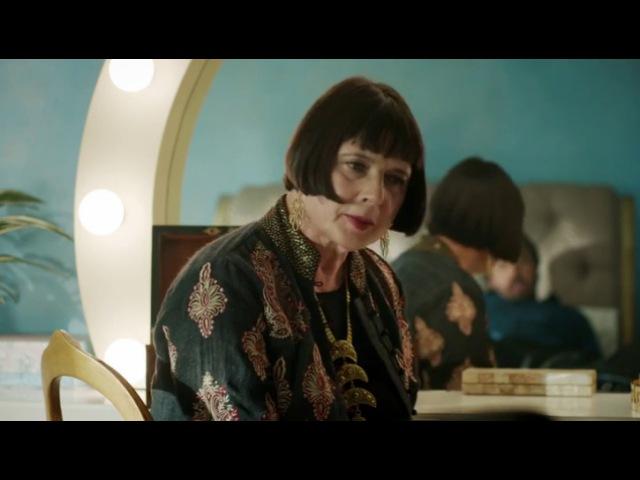 Ясновидец (2016) 109 jaskier - видео ролик смотреть на Video.Sibnet.Ru
