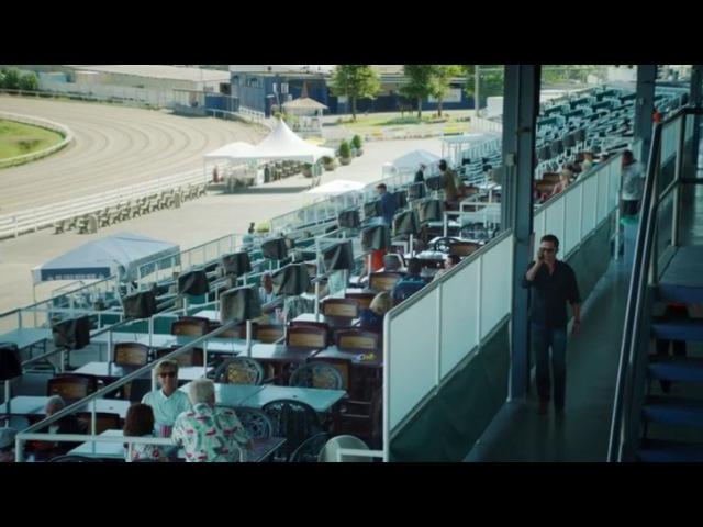 Ясновидец (2016) 110 jaskier - видео ролик смотреть на Video.Sibnet.Ru