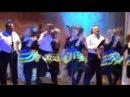 Голос Білокуракинщини-2, 1-й тур. День працівника культури (повна версія) 07.11.2014