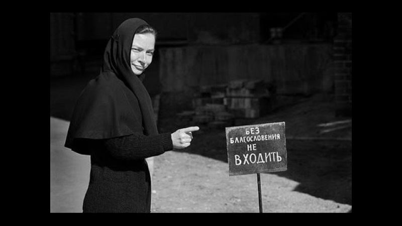 Монастырский бизнес. Рейд атеистов. Пасха в Иваново.