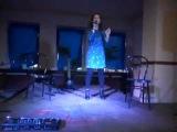 Liza Kajol - Yellow Flicker Beat (orig. by Lorde)