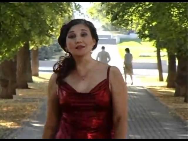 Флиза Назырова - Синеке Булалмадым