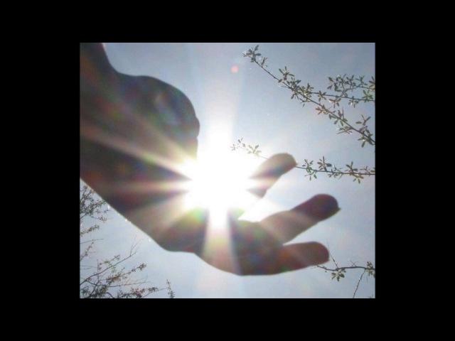ченнелинг с Ангелом Света Ифритом.Ответы на вопросы от 16 12 2016г