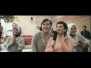 WEDDING Trailers : Candra Selviana