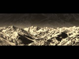 Schiller - Swan Lake (Feat Albrecht Mayer)