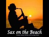 Cafe Del Mar Dreams (Buddha Bar Beach Mix) - Milews