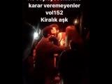 Instagram video by Kiralik Ask