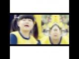 Fairy Weightlifting Bok Joo Фея тяжелой атлетики Ким Бок Джу vine