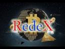 REDEX Инструкция по регистрации и оплате кабинетов
