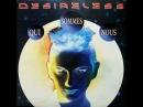 Desireless - Qui sommes nous (Europe Remix)