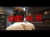 Rich The Kid - Bandz On Me (Music Video)