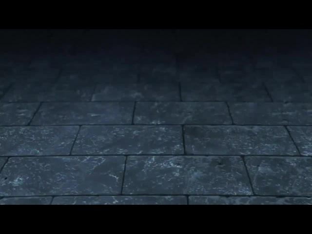 Shuumatsu Nani Shitemasu ka? Isogashii desu ka? Sukutte Moratte Ii desu ka? - Рыцарь дорог! · coub, коуб