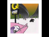 Quasimoto - The Unseen Prod. By Madlib (Full Album)