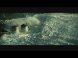 Clint Mansell Kronos Quartet - Winter Lux Aeterna (Dubstep)