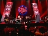 Kaiser Chiefs - The Angry Mob - TOTP2 2007