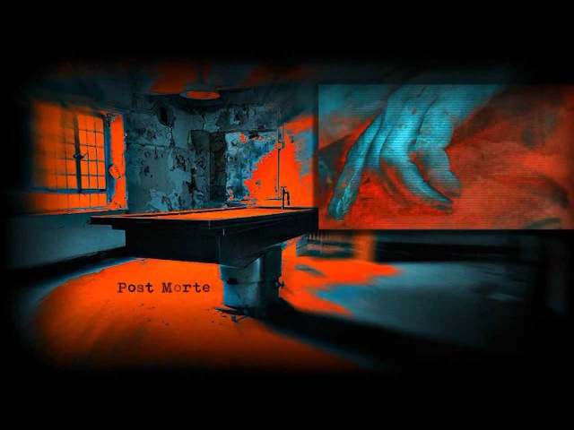 Fix8:sëd8 ~ Post Mortem Apocalypse