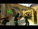 КС 1.6: Чудеса ЗАЖИМА ★ Лучшие моменты - юмор и приколы в Counter Strike 1.6