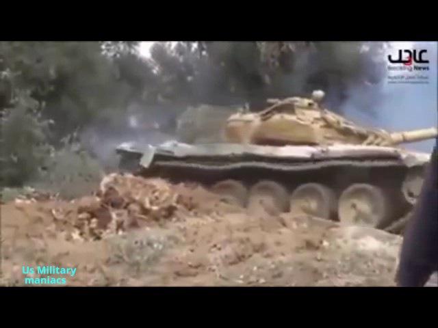 Syria Info - SAA advances against ISIS in the cemetery area in Deir Ez-Zor. Опубликовано: 20 авг. 2017 г.