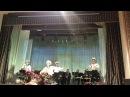 Военный Оркестр Морской Авиации БФ - Танцы моряков