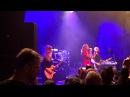 Gentle Storm met Merel @bosuil in Weert 09-12-2016