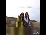 __v_i_n_o_g_r_a_d_k_a_ video