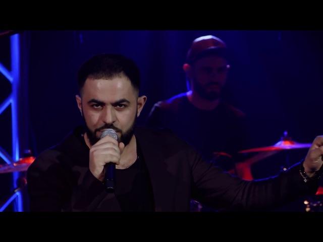 Sevak Khanagyan - Невесомость Live in Yerevan