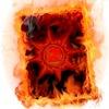 Новое Учение - Огненная Библия ОРГ
