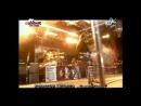 Коррозия Металла Садизм тур 1992 1993