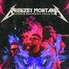 Breezey Muzik | Montana