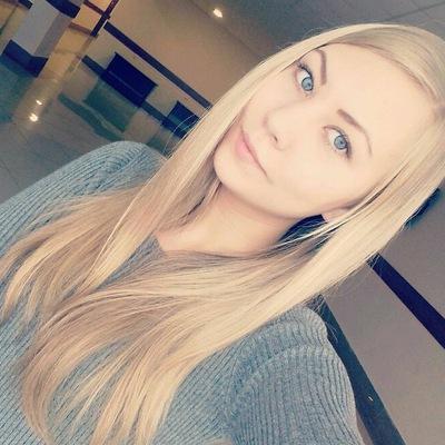 Светлана Бутаева