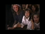 Юра Шатунов-  Песни - Белые розы и Лето- 1989г
