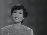 Роза Рымбаева - Музыка любви.