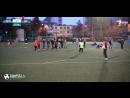 Финал Кубка ФУЛЛ 2016